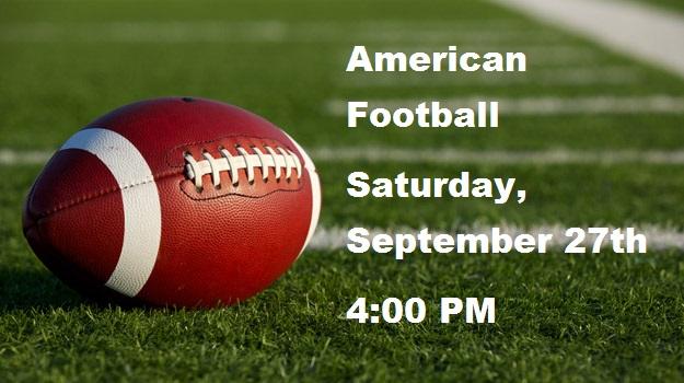 americanfootball1