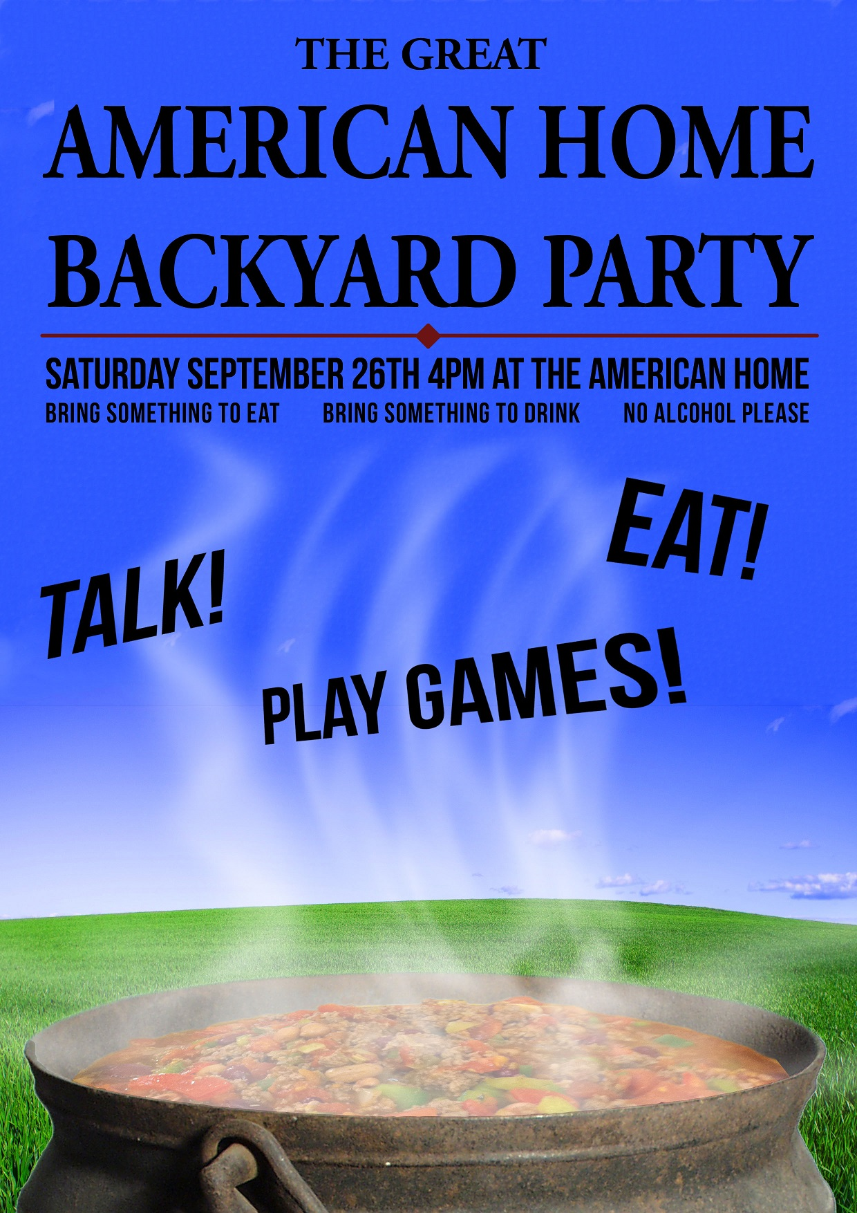 backyardparty1