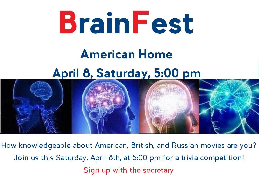 brainfest1