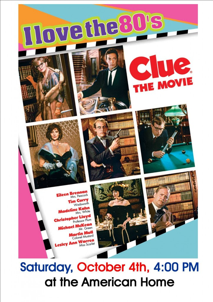 clue_movie1