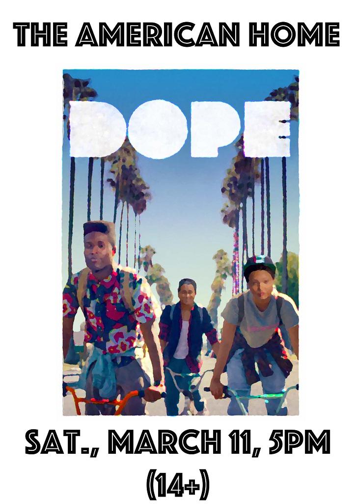 dope1