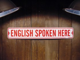 english_spoken1