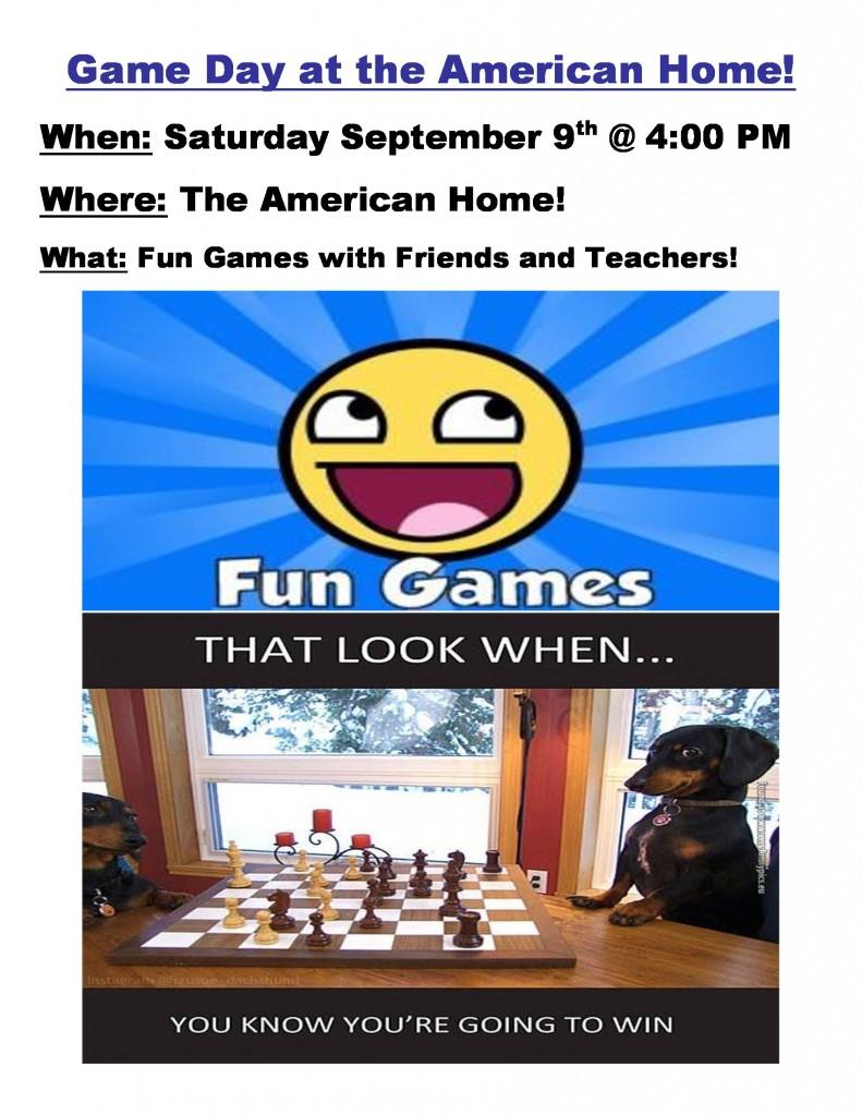 gameday170909