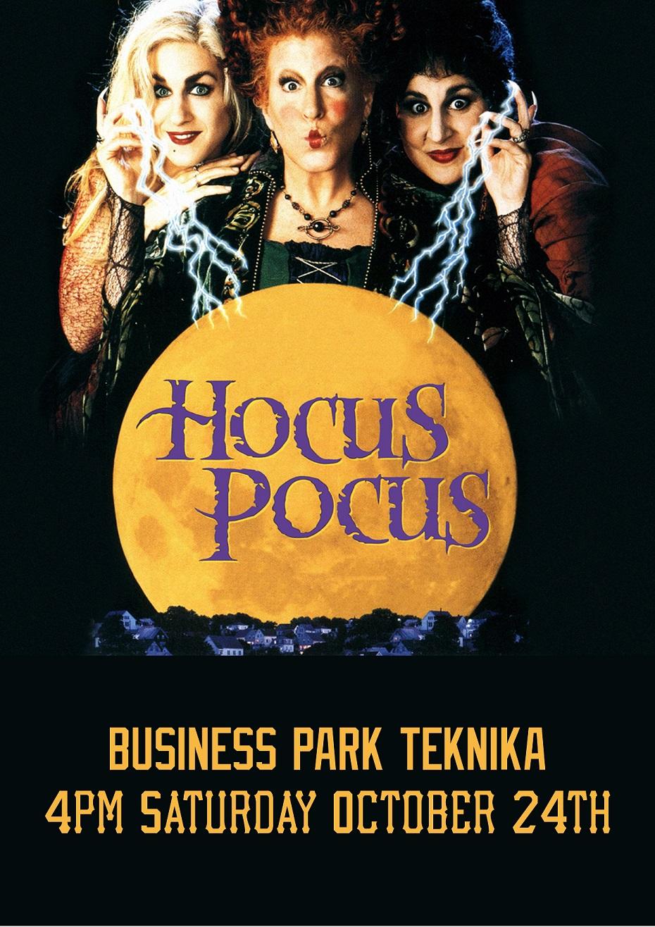 hocuspocus_1
