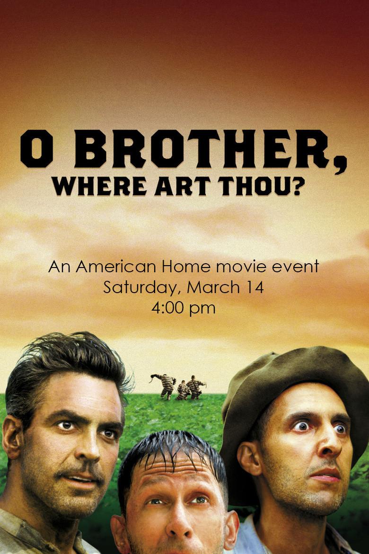 o_brother