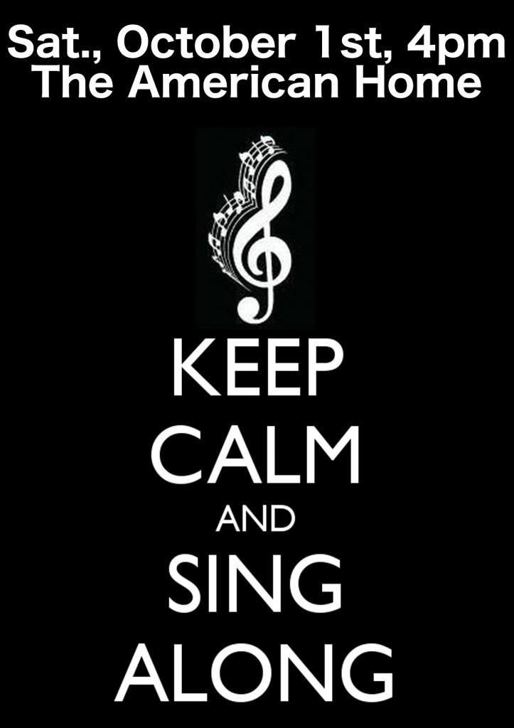 sing_along_2016_10_1