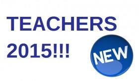 teachers2015